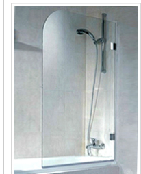 Shower Screens For Baths frameless shower screens, frameless shower enclosures, quadrant