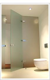 Frameless shower screens frameless shower enclosures quadrant frameless shower screens frameless shower enclosures quadrant enclosures bath screens made to measure uk planetlyrics Choice Image